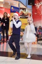 Colinde - uraturi - Clubul Arlechin - Botosani 19 -20 decembrie 2015 (18 of 441)