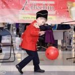 Colinde - uraturi - Clubul Arlechin - Botosani 19 -20 decembrie 2015 (185 of 441)