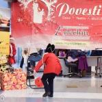 Colinde - uraturi - Clubul Arlechin - Botosani 19 -20 decembrie 2015 (186 of 441)