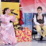 Colinde - uraturi - Clubul Arlechin - Botosani 19 -20 decembrie 2015 (190 of 441)