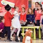 Colinde - uraturi - Clubul Arlechin - Botosani 19 -20 decembrie 2015 (191 of 441)