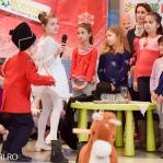Colinde - uraturi - Clubul Arlechin - Botosani 19 -20 decembrie 2015 (192 of 441)