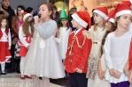 Colinde - uraturi - Clubul Arlechin - Botosani 19 -20 decembrie 2015 (194 of 441)