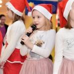Colinde - uraturi - Clubul Arlechin - Botosani 19 -20 decembrie 2015 (2 of 441)