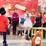 Colinde - uraturi - Clubul Arlechin - Botosani 19 -20 decembrie 2015 (201 of 441)