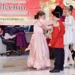 Colinde - uraturi - Clubul Arlechin - Botosani 19 -20 decembrie 2015 (202 of 441)