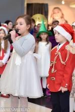 Colinde - uraturi - Clubul Arlechin - Botosani 19 -20 decembrie 2015 (205 of 441)