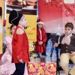 Colinde - uraturi - Clubul Arlechin - Botosani 19 -20 decembrie 2015 (207 of 441)
