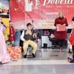 Colinde - uraturi - Clubul Arlechin - Botosani 19 -20 decembrie 2015 (208 of 441)