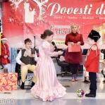 Colinde - uraturi - Clubul Arlechin - Botosani 19 -20 decembrie 2015 (209 of 441)