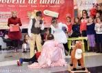 Colinde - uraturi - Clubul Arlechin - Botosani 19 -20 decembrie 2015 (212 of 441)
