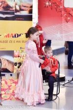 Colinde - uraturi - Clubul Arlechin - Botosani 19 -20 decembrie 2015 (213 of 441)
