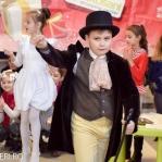 Colinde - uraturi - Clubul Arlechin - Botosani 19 -20 decembrie 2015 (214 of 441)