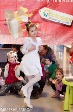 Colinde - uraturi - Clubul Arlechin - Botosani 19 -20 decembrie 2015 (215 of 441)