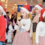 Colinde - uraturi - Clubul Arlechin - Botosani 19 -20 decembrie 2015 (216 of 441)