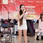 Colinde - uraturi - Clubul Arlechin - Botosani 19 -20 decembrie 2015 (221 of 441)