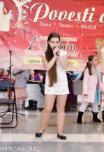 Colinde - uraturi - Clubul Arlechin - Botosani 19 -20 decembrie 2015 (222 of 441)