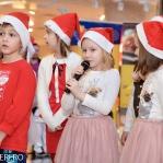 Colinde - uraturi - Clubul Arlechin - Botosani 19 -20 decembrie 2015 (227 of 441)