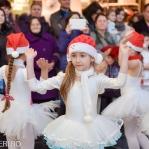 Colinde - uraturi - Clubul Arlechin - Botosani 19 -20 decembrie 2015 (228 of 441)