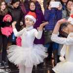 Colinde - uraturi - Clubul Arlechin - Botosani 19 -20 decembrie 2015 (229 of 441)
