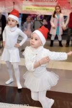 Colinde - uraturi - Clubul Arlechin - Botosani 19 -20 decembrie 2015 (231 of 441)