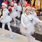 Colinde - uraturi - Clubul Arlechin - Botosani 19 -20 decembrie 2015 (232 of 441)