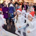 Colinde - uraturi - Clubul Arlechin - Botosani 19 -20 decembrie 2015 (233 of 441)