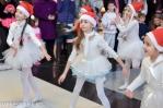 Colinde - uraturi - Clubul Arlechin - Botosani 19 -20 decembrie 2015 (234 of 441)