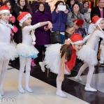 Colinde - uraturi - Clubul Arlechin - Botosani 19 -20 decembrie 2015 (235 of 441)