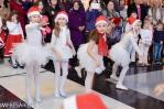 Colinde - uraturi - Clubul Arlechin - Botosani 19 -20 decembrie 2015 (236 of 441)
