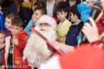Colinde - uraturi - Clubul Arlechin - Botosani 19 -20 decembrie 2015 (237 of 441)