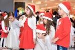 Colinde - uraturi - Clubul Arlechin - Botosani 19 -20 decembrie 2015 (24 of 441)