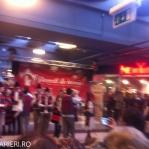 Colinde - uraturi - Clubul Arlechin - Botosani 19 -20 decembrie 2015 (241 of 441)
