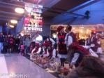 Colinde - uraturi - Clubul Arlechin - Botosani 19 -20 decembrie 2015 (244 of 441)