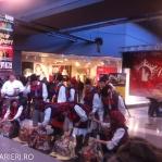 Colinde - uraturi - Clubul Arlechin - Botosani 19 -20 decembrie 2015 (248 of 441)