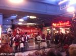 Colinde - uraturi - Clubul Arlechin - Botosani 19 -20 decembrie 2015 (251 of 441)