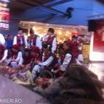 Colinde - uraturi - Clubul Arlechin - Botosani 19 -20 decembrie 2015 (255 of 441)
