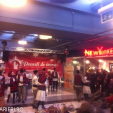 Colinde - uraturi - Clubul Arlechin - Botosani 19 -20 decembrie 2015 (256 of 441)