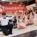 Colinde - uraturi - Clubul Arlechin - Botosani 19 -20 decembrie 2015 (26 of 441)