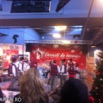 Colinde - uraturi - Clubul Arlechin - Botosani 19 -20 decembrie 2015 (261 of 441)
