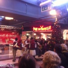 Colinde - uraturi - Clubul Arlechin - Botosani 19 -20 decembrie 2015 (262 of 441)