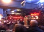 Colinde - uraturi - Clubul Arlechin - Botosani 19 -20 decembrie 2015 (264 of 441)