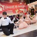 Colinde - uraturi - Clubul Arlechin - Botosani 19 -20 decembrie 2015 (27 of 441)