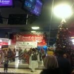 Colinde - uraturi - Clubul Arlechin - Botosani 19 -20 decembrie 2015 (272 of 441)