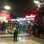 Colinde - uraturi - Clubul Arlechin - Botosani 19 -20 decembrie 2015 (282 of 441)