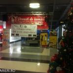 Colinde - uraturi - Clubul Arlechin - Botosani 19 -20 decembrie 2015 (285 of 441)