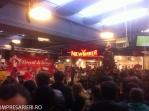 Colinde - uraturi - Clubul Arlechin - Botosani 19 -20 decembrie 2015 (290 of 441)