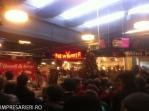Colinde - uraturi - Clubul Arlechin - Botosani 19 -20 decembrie 2015 (291 of 441)