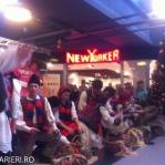 Colinde - uraturi - Clubul Arlechin - Botosani 19 -20 decembrie 2015 (296 of 441)