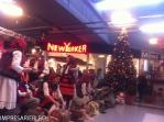 Colinde - uraturi - Clubul Arlechin - Botosani 19 -20 decembrie 2015 (297 of 441)